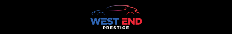 West End Prestige