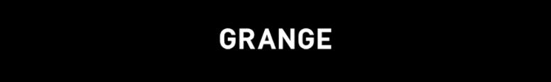 Grange Mclaren Hatfield