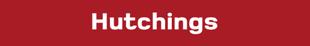 Hutchings Vauxhall Pontypridd logo