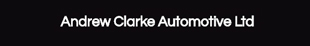 Andrew Clarke Ltd logo