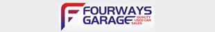 Fourways Ltd logo