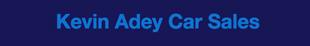 Kevin Adey Car Sales logo