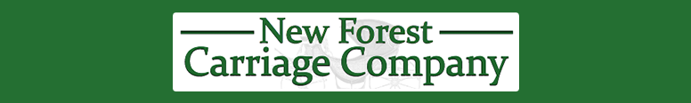 New Forest Motor Carriage Company