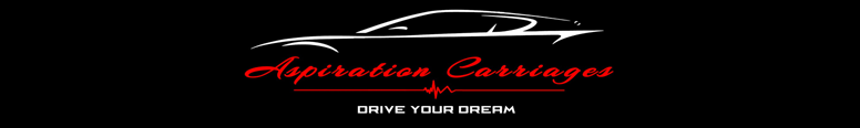 Aspirationcarriages.com