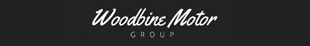 Woodbine Motor Group logo