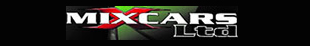 Mixcars Ltd logo