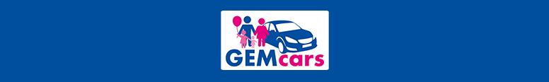 Gem Cars Ltd