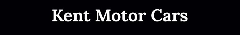 Kent Motor Cars