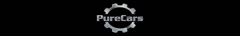 Pure Cars