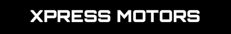 Xpress Motors UK Ltd