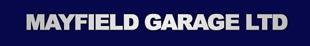 Mayfield Garage logo