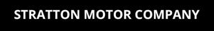 Stratton Motor Company logo