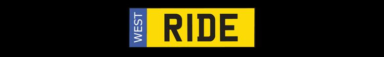 West Ride