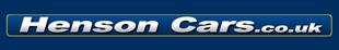 Henson Cars logo