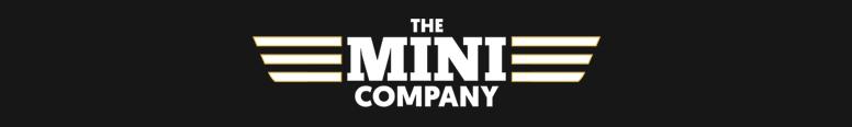 The MINI Company