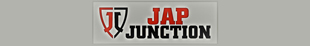 Jap Junction logo