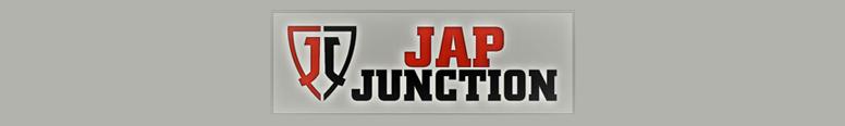 Jap Junction