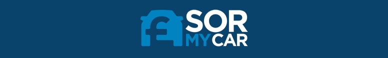 Perfect Touch Car Sales Powered by SORmyCAR