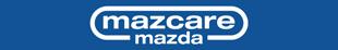 Mazcare logo