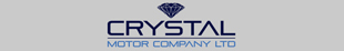 Crystal Motor Company Limited logo