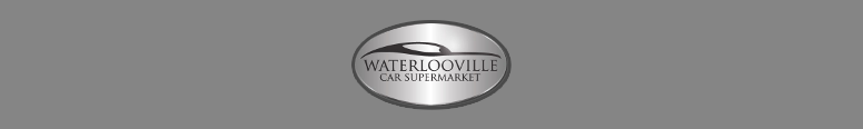 Maximum Car Supermarkets