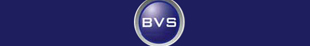 Bridgend Volvo Specialists logo