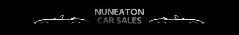 Nuneaton Car Sales