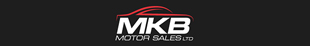 MKB Motor Sales Ltd logo