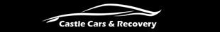 Castle Cars logo