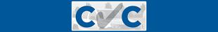 Caerphilly Van Centre logo