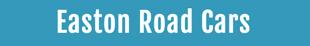 Easton Road Cars logo