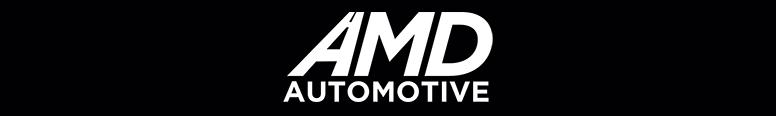 AMD Automotive Limited