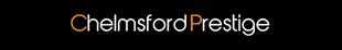 Chelmsford Prestige logo