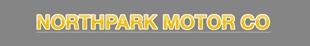 North Park Motor Company logo