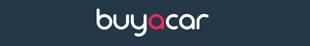 Buyacar.co.uk logo