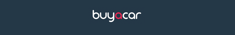 Buyacar.co.uk
