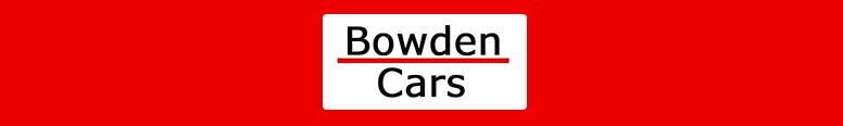 Bowden Cars Ltd