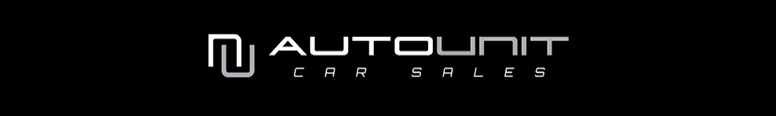 AutoUnit Ltd