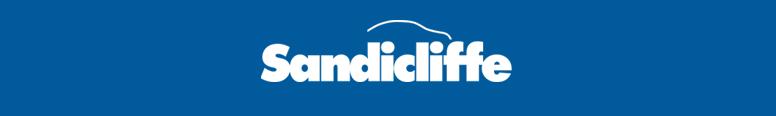 Sandicliffe Nissan Loughborough