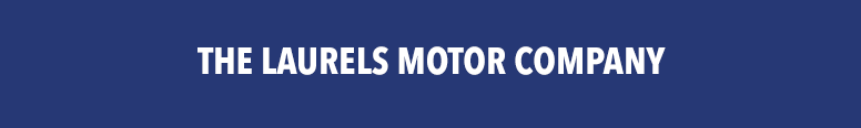 The Laurels Motor Company