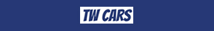 TW Cars Ltd logo