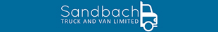 Sandbach Trucks and Vans Ltd logo