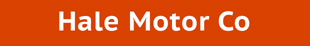 Hale Motors logo
