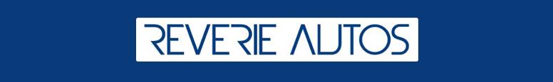 Reverie Autos Ltd
