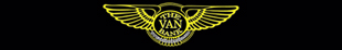 VanBank Ltd logo