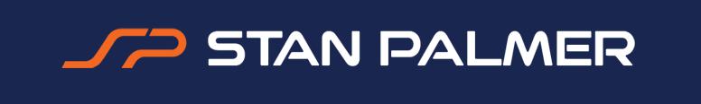 Stan Palmer Ltd
