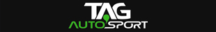 Tag Autosport Ltd logo