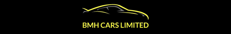 BMH Cars Ltd