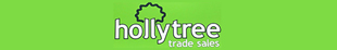 Holly Tree Trade Sales Ltd logo