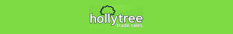 Holly Tree Trade Sales Ltd